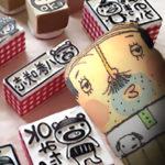 出店者紹介【こじましほ】