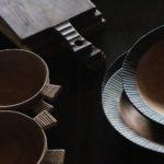 出店者ストーリー【conogu】暮らしの木の道具