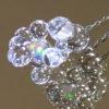 出店者紹介【CalmGlass】ガラスの小宇宙