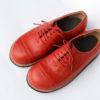 作り手の紹介【靴Logi】