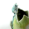 作り手【蛙庵 かえでとしお】