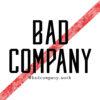 出店者紹介【Bad Company】